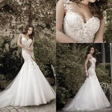 sle sale wedding dresses wedding dresses on sale selecting tips getswedding