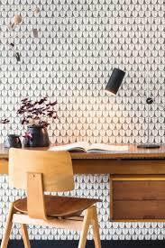 426 best gorgeous wallpaper images on pinterest wallpaper home