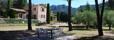 chambre d hotes aubagne maison d hôtes de charme la bastide de la provence verte