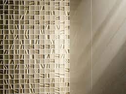 mosaics ceramic metal stone glass mosaic wall tiles porcelanosa
