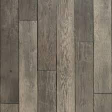 How To Install Mannington Laminate Flooring Mannington Restoration Treeline Oak Winter Laminate Flooring