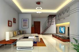 Simple Design Of Living Room - ceiling design for living room completure co