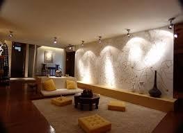 home interior lighting house interior design light interior house lighting light design for