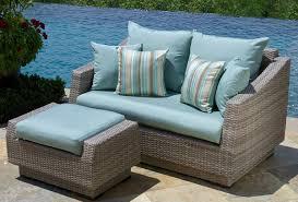 patio u0026 pergola patio furniture seat cushions riveting patio