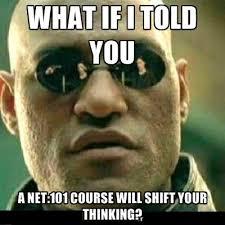 Cultural Memes - net101 memes board