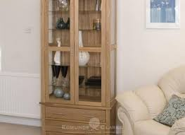 Sitting Room Cabinets Design - display cabinets for living room living room display cabinet