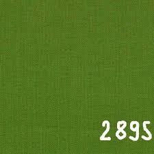 tissu pour canapé de tissu garance n 11 pour canapé