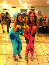 Magenta Halloween Costume 18 Tv U0026 Movie Character Diy Halloween Costumes Friends