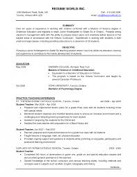 sle tutor resume template sle resume tips for writing powerful personal