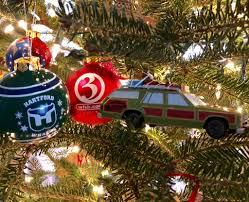 oh christmas tree 2017