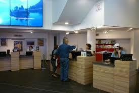 bureau information jeunesse annecy les bureaux d information touristique lac d annecy
