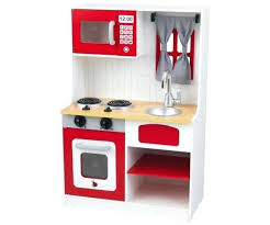 cuisine jouet bois cuisine jouet enfant jouets cuisine pour enfant en bois