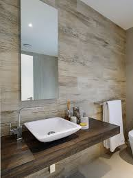 tiling ideas for small bathrooms guide to small bathroom tile ideas hupehome