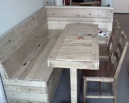 The  Best Bench Kitchen Tables Ideas On Pinterest Bench For - Benches for kitchen table