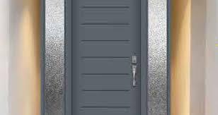 Interior Door With Transom Prehung Exterior Doors Lowes Double Doors Istrankanet Patio