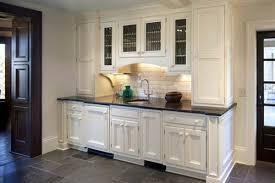 classic modern kitchen designs 50 modern kitchen design ideas contemporary and classic kitchen