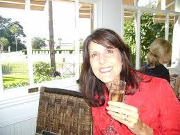 sunday brunch birthday celebration at jekyll island club hotel