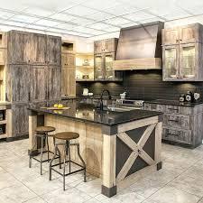 comment transformer une cuisine rustique en moderne cuisine rustique moderne comment transformer une cuisine rustique en