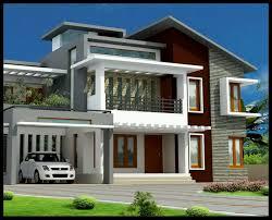 home design concepts home designs concept the best modern home designs concepts
