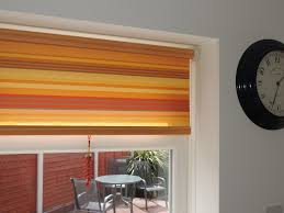 geoff wilkinsons select blinds roller blinds blackpool