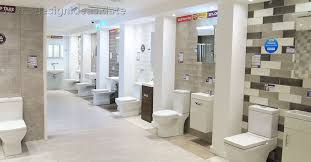 Bathroom Showroom Ideas Bathroom Showrooms Bathroom Showrooms Decors Osbdata Ideas