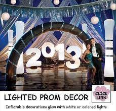 Prom Decorations Wholesale 26 Best Prom Themes Images On Pinterest Prom Themes Dance