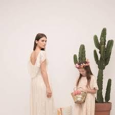 la redoute robe de mariã e robe de mariée à petit prix notre sélection 2017 l express styles