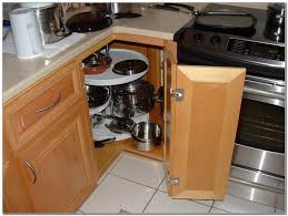 kitchen corner cabinet hinge adjustment cabinet home design