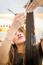 junko hair studiojunko hair studio atlanta buckhead