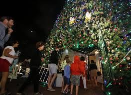 100 ft long christmas lights charming design 100 ft christmas lights light strands led outdoor