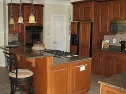 kitchen island bar designs kitchen island bar designs kitchen island bar designs and kitchen