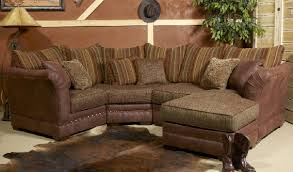 Upholstery Sectional Sofa Sectional Sofa Design Rustic Sectional Sofas Chaise Compact