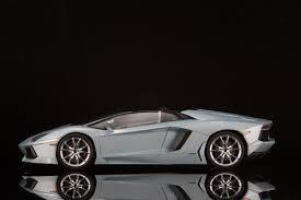 Lamborghini Aventador Roadster - lamborghini aventador roadster modelcarbeasts com