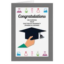 doctor of pharmacy graduation gifts t shirts posters