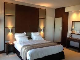 hotel chambre davaus bureau pour chambre hotel avec des idées
