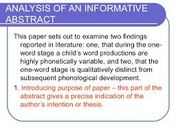 thesis abstract tips 8 college essay tips st timothy s school tips for writing a