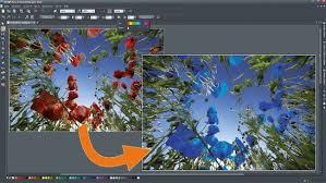 magix foto und grafik designer testbericht magix foto grafik designer 2013 testpraktiker