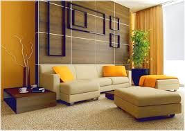 Cozy Living Room by What Is Best Paint For Interior Walls Cozy Living Room Design