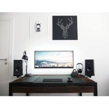gaming office setup computer gaming office ewinracing flash xl series flf gaming chair