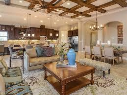 Ceiling Ideas Kitchen by Kitchen And Great Room Designs Kitchen Design