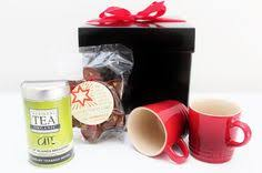 http www giftloft co nz collections christmas gift and food