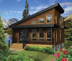 House Plans With Windows Decorating Modern House Plans Lots Of Windows New Amazing House Plans Lots