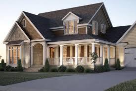 l shaped house with porch rustic craftsman house plans handgunsband designs make a good