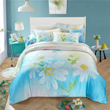 Floral Duvets Compare Prices On Tencel Duvets Online Shopping Buy Low Price