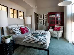 Guest Bedroom Color Ideas Bedroom Guest Room Decorating Bedroom Ideas Of Amazing Images