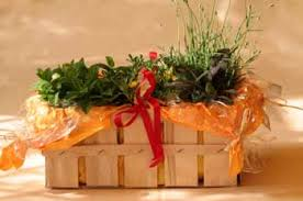 Unusual Gift Baskets Gift Basket Suggestions
