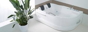 Bathtub Products Dublo Hydro Dublo Bathtub Products Wellis