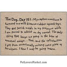 dog placemats funny doormats the dog u0027s diary