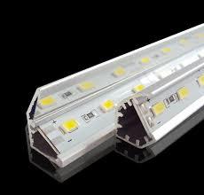 110 volt led lights 50m lot 72leds m smd5730 smd5630 led bar light 12 volt rigid