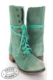 womens boots green leather book of green combat boots in by emily sobatapk com